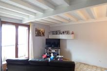 Appartement F2 - 2 pièces - 48 m² - MARIGNY ST MARCEL