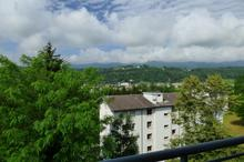 Location appartement - RUMILLY (74150) - 62.1 m² - 3 pièces